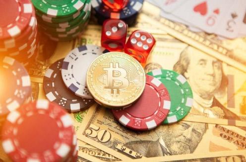 Онлайн казино на реальные деньги с выводом играть на рубли в zenitbet